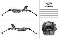 Рулевая рейка AUDI A3 2013- с ЭУР новая