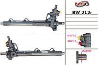 Рулевая рейка MINI MINI Кабрио 2004-2007 с ГУР восстановленная