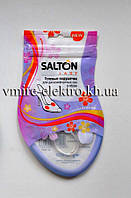 Гелевые подушечки для дискомфортных зон в обуви Salton