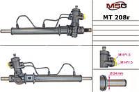 Рулевая рейка MITSUBISHI LANCER 1992-2000 с ГУР восстановленная