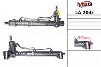 Рулевая рейка LANCIA KAPPA 1994-2001 с ГУР восстановленная