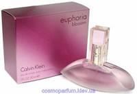 Туалетная вода Calvin Klein - Euphoria Blossom (100мл.)