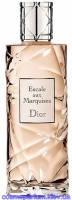 Туалетная вода Christian Dior - Escale Aux Marquises (75мл.)