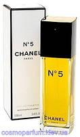 Парфюмированная вода Chanel - Chanel N 5 (50мл.)