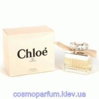 Парфюмированная вода Chloe - Chloe (50мл.)