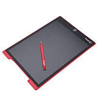 "Графический планшет Xiaomi Wicue Board 12"" LCD Red Festival edition (WNB212)"