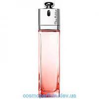 Туалетная вода Christian Dior - Addict Eau Delice (50мл.)