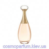 Туалетная вода Christian Dior - J`adore Voile De Parfum (100мл. ТЕСТЕР)