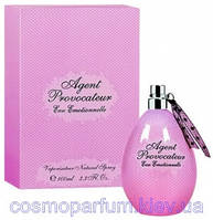 Туалетная вода Agent Provocateur - Eau Emotionnelle (100мл.)