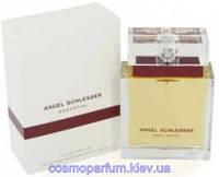 Парфюмированная вода Angel Schlesser - Essential (100мл.)