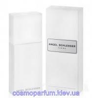 Туалетная вода Angel Schlesser - Angel Schlesser (100мл.)