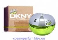 Парфюмированная вода Donna Karan - DKNY Be Delicious (50мл.)