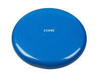 Балансировочный диск Balance Air Disc PS-4015 Blue - 190044