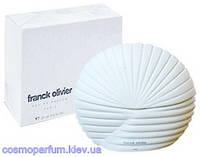 Парфюмированная вода Franck Olivier - Franck Olivier (50мл.)