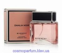 Туалетная вода Givenchy - Dahlia Noir (30мл.)