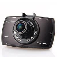 Видеорегистратор DVR CAR Camcorder G-30 ночная съемка (in-24)