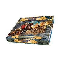 Настольная игра Рыцарская битва Artos games 20833