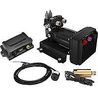 Garmin Reactor™ 40 Hydraulic Corepack w/SmartPump w/o GHC™ 20