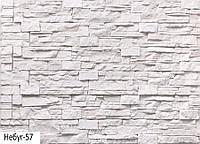 Декоративный камень Einhorn Небуг 57 (Айнхорн)