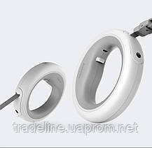 Поводок для собак Xiaomi MOESTAR UFO (MS0030001), фото 3