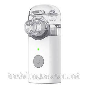 Ингалятор Xiaomi Andon Micro Mesh Nebulizer (VP-M3A), фото 2