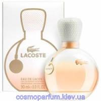 Парфюмированная вода Lacoste - Eau De Lacoste (30мл.)