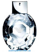 Парфюмированная вода Giorgio Armani - Emporio Armani Diamonds (30мл.)