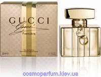 Парфюмированная вода Gucci - Gucci Premiere (75мл. ТЕСТЕР)