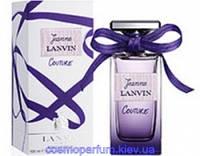 Парфюмированная вода Lanvin - Jeanne Couture (50мл.)
