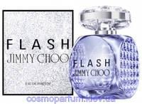 Парфюмированная вода Jimmy Choo - Flash (100мл. ТЕСТЕР)
