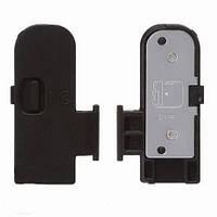 Крышка аккумуляторного отсека для NIKON D3100