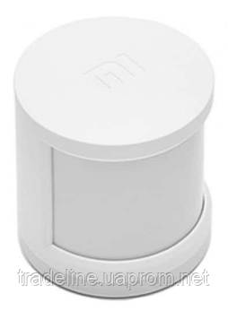 Беспроводной датчик движения Xiaomi Mi Smart Human Body Sensor (YTC4004CN/YTC4016CN)
