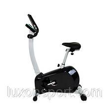 """Велотренажер Luxon Sport Cardio """"B3"""""""