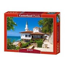 Пазл Касторленд 1000 (102402) Бальчик Болгарія 68*47 см