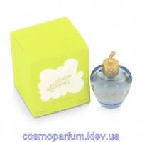 Парфюмированная вода Lolita Lempicka - Lolita Lempicka (100мл.)