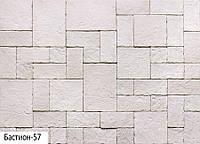 Декоративный камень Einhorn Бастион 57 (Айнхорн)