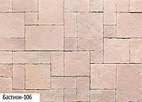 Декоративный камень Einhorn Бастион 106 (Айнхорн)