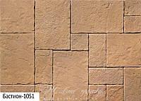 Декоративный камень Einhorn Бастион 1051 (Айнхорн)