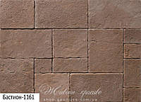 Декоративный камень Einhorn Бастион 1161 (Айнхорн)