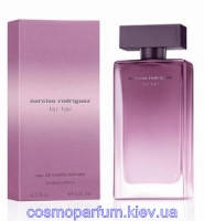 Туалетная вода Narciso Rodriguez - Narciso Rodriguez For Her Delicate (125мл.)
