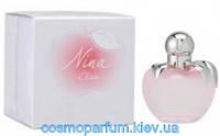 Туалетная вода Nina Ricci - Nina L`Eau (80мл. ТЕСТЕР)