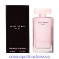 Туалетная вода Narciso Rodriguez - Narciso Rodriguez For Her (50мл.)