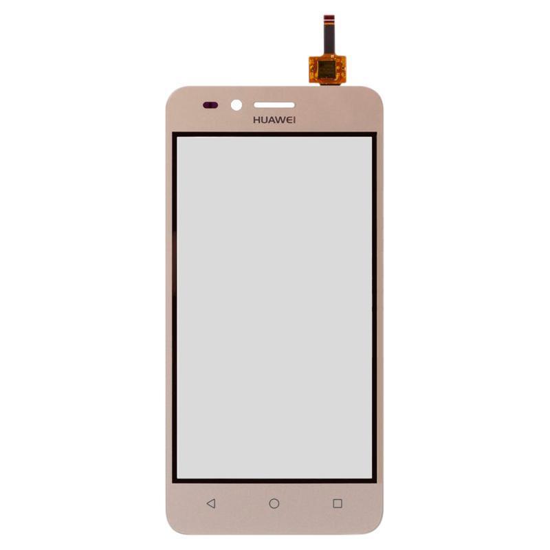Touchscreen Huawei Y3 II 4G Gold