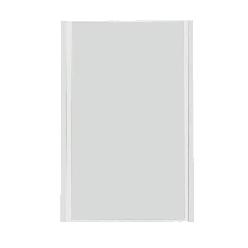 OCA-пленка iPhone 5 (5,3×9,2) 50шт