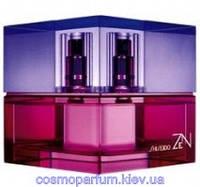Парфюмированная вода Shiseido - Zen Purple (50мл.)