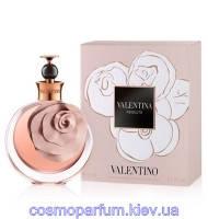 Парфюмированная вода Valentino - Valentina Assoluto (50мл.)