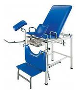 Гінекологічне крісло FG-02.1