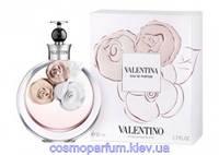 Парфюмированная вода Valentino - Valentina (80мл. ТЕСТЕР)