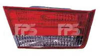 Фонарь задний для Hyundai Sonata '05-07 правый (FPS) внутренний