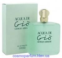Туалетная вода Giorgio Armani - Acqua di Gio (50мл.)